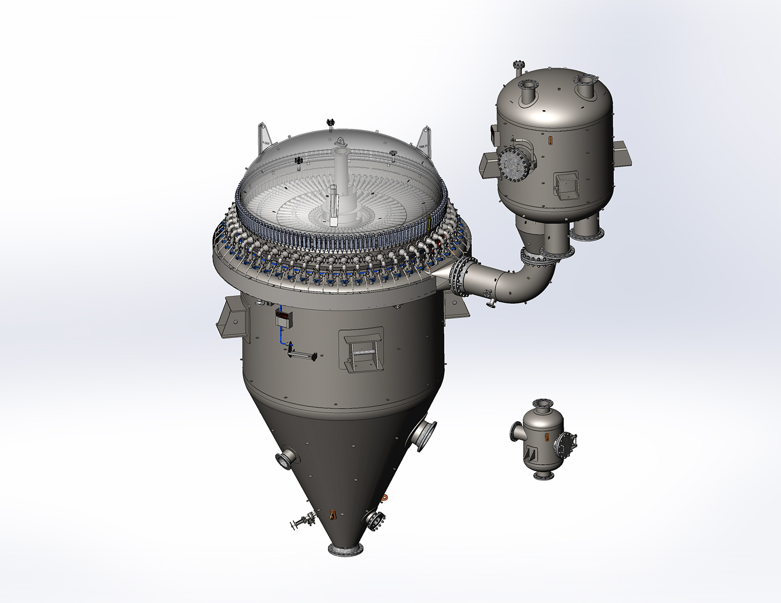 Diastar 1